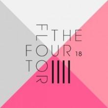 VA - Four To The Floor 18 (Diynamic)