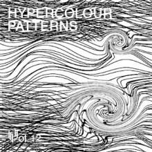 VA - Hypercolour Patterns Volume 12 (Hypercolour)