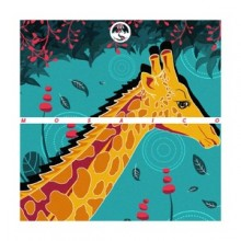 VA - Mosaico (Natura Viva In The Mix)