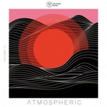 VA - Voltaire Music Pres. Atmospheric, Vol. 13 (Voltaire)