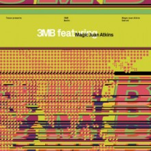 3Mb - 3MB (Tresor)