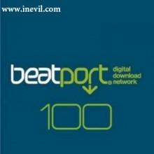 Beatport Top 100 Downloads May 2021