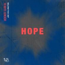 Booka Shade & Joe Killington - Hope (Blaufield Music)