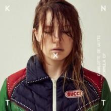 Charlotte de Witte - Formula EP (KNTXT)