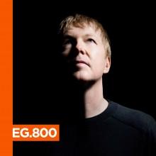 EG Music Legends: John Digweed