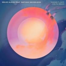Eelke Kleijn - Taking Flight - Colyn Remix (DAYS like NIGHTS)