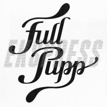 Fjeldheim - So & Such (Full Pupp)