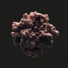 Jimi Jules - Ham The Monkey EP