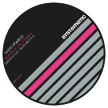 Marc Romboy - Empathy/Blüthner (Systematic)