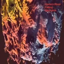Monolink - Harlem River - Falling (Embassy One)