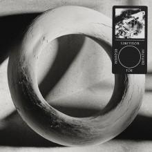 Moullinex - Requiem for Empathy (Discotexas)
