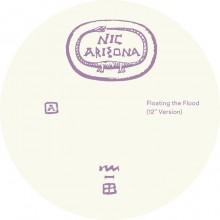 Nic Arizona - Floating The Flood (Malka Tuti)