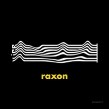 Raxon - Vice (Kompakt)