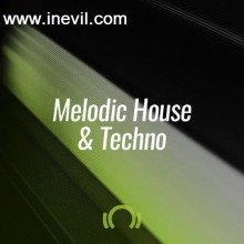 Selected A Beatport Editor Melodic House & Techno May 2021