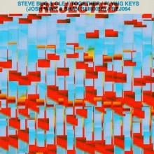 Steve Bug & Cle - Together - Flying Keys (Josh Wink & Shan Remixes) (Rejected)