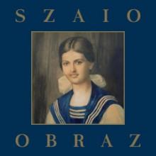 Szaio - Obraz (Bordello A Parigi)