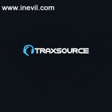 Traxsource Top 100 House May 2021
