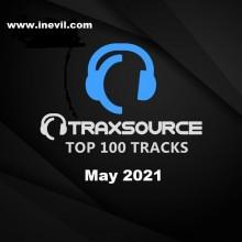 Traxsource Top 100