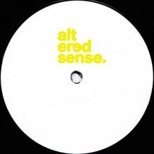 Uf0 - Arp Better Than Line (Altered Sense)