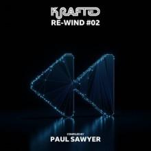 VA - Krafted: Re-Wind #02 (Krafted)