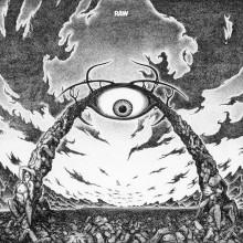 VA - RAW Compilation III | Third Eye (RAW)