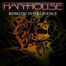 VA - Robotic Intelligence (Harthouse)