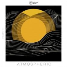 VA - Voltaire Music Pres. Atmospheric, Vol. 14 (Voltaire)