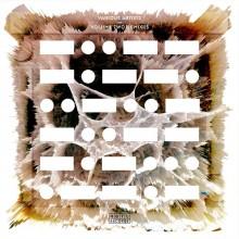 VA - Volume Two Remixes (DGTL)