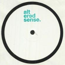 Versalife - AS004 (Altered Sense)