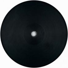 Yan Cook - LTD 20 (Planet Rhythm)