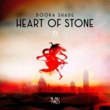 Booka Shade - Heart Of Stone (Blaufield Music)