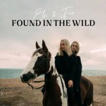 Eli & Fur - Found In The Wild (Anjunadeep)Eli & Fur - Found In The Wild (Anjunadeep)