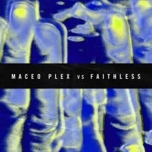 Faithless, Maceo Plex - Insomnia 2021