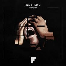 Jay Lumen - Preacher  (Footwork)
