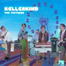 Kellerkind - The Pictures (Stil Vor Talent)