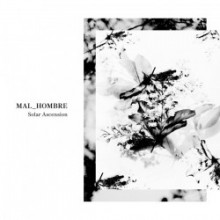 MAL_HOMBRE - Ascencion (Edit Select)