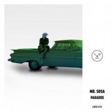 Mr. Sosa - Paradox (Last Night On Earth)