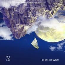 Nick Curly – Mute Navigator (The Remixes)