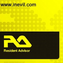 Resident Advisor Top 100 May 2021