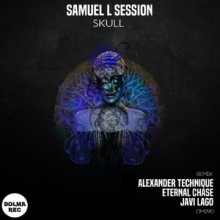 Samuel L Session - Skull (Dolma)