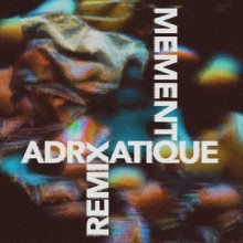 Shiffer - Memento (Adriatique Remix) (Siamese)