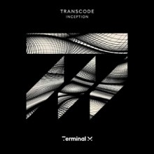Transcode - Inception (Terminal M)