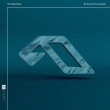 VA - 20 Years Of Anjunabeats: The Deep Mixes (Anjunabeats)