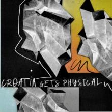 VA - Croatia Get Physical - EP4 (Get Physical Music)