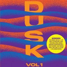VA - Dusk Volume 1 (Dusk)