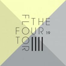 VA - Four to the Floor 19 (Diynamic)