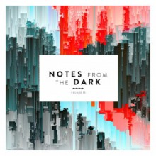 VA - Notes from the Dark, Vol. 15 (Voltaire)