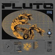 VA - V. Hydra (PLUTO Sound)