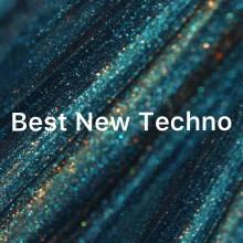 best new techno