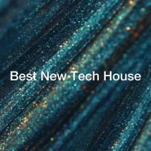 Best New Tech House June 2021